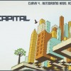 2013 Corona Capital Festival: Official Lineup